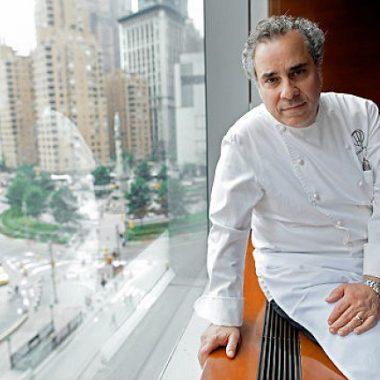 alg-chef-michael-lomonaco-jpg