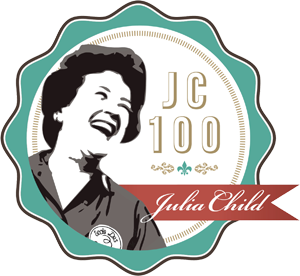 JC100 Logo Intro