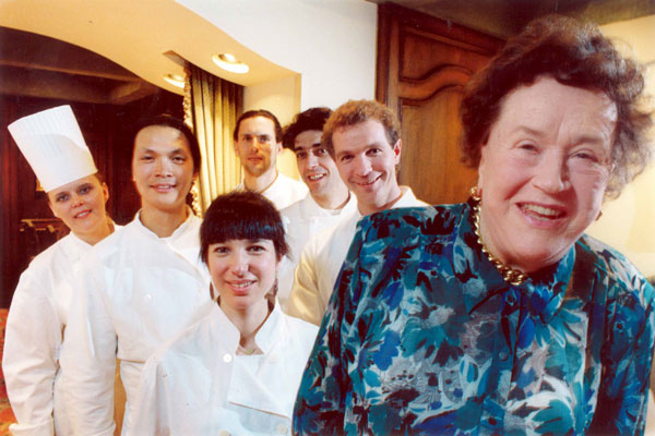 julia-child-staff